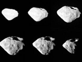 asteroide-steins