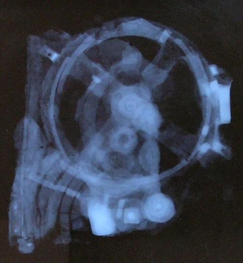 antikythera-x-ray