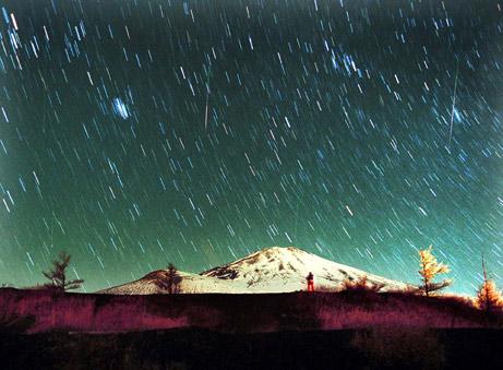 leonid-meteors_big