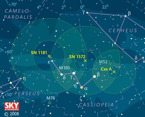 supernova-sn-1572-1