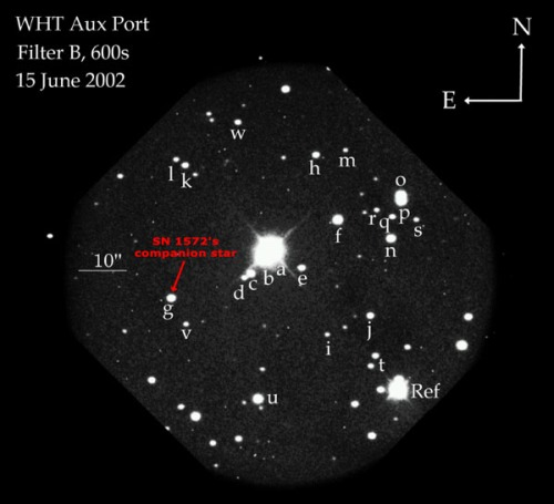 supernova-sn-1572-2