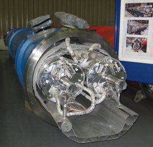 cern_lhc_magnet_factory1
