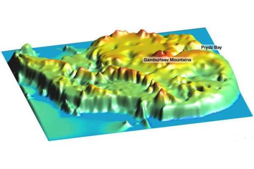 cordillera-subglacial-gamburtsev1