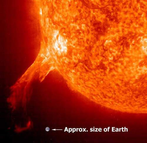 llamarada-solar-1