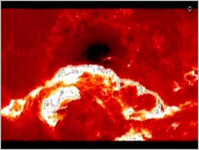 llamarada-solar3