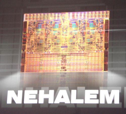 socket_del_nehalem