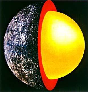 mercurio3