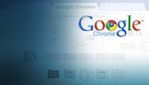 googlechrome_os