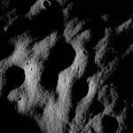 luna-lro1